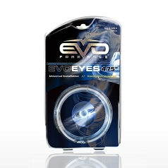 EVO LED Accent Products