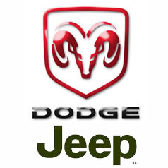 Chrysler/Dodge/Jeep