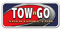 Tow-N-Go Solutions
