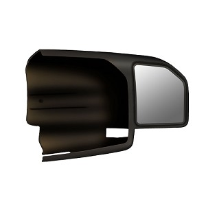 CIPA 11552 2015-2017 F-150 Passenger Side Custom Towing Mirror