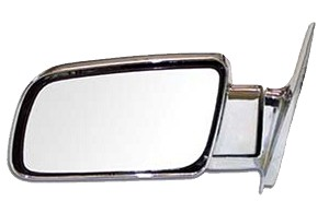 CIPA 55020 Original Style Replacement Mirror