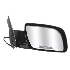 CIPA 55100 Original Style Replacement Mirror