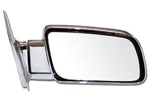CIPA 55120 Original Style Replacement Mirror