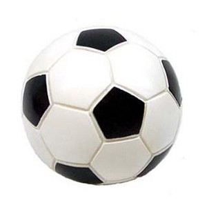 60605 Soccer Hitch Bud Ball Cover