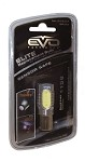 CIPA 93227 EVO Formance LED Replacement Bulb - White - 1156