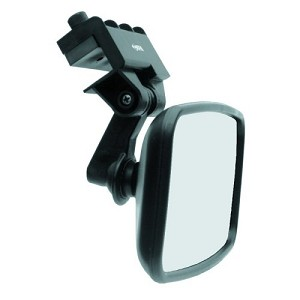 CIPA 11140 Boating Safety Mirror