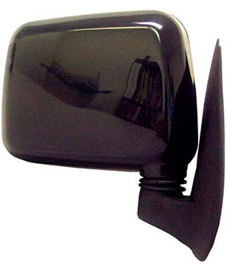 mirror styles for bathrooms cipa 19497 original style replacement mirror 19497
