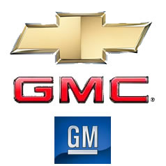 Chevrolet/GMC/GM